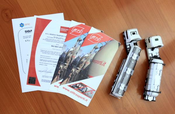 Certificazioni-Aziendali-STL-Trasporti