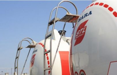 Flotta-Cisterne-STL-Trasporti